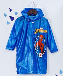 3e7dc7eb9ed0 Kids Raincoats - Buy Kids Rainwear for Boys