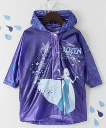 93eceeba1c8f Kids Raincoats - Buy Kids Rainwear for Boys