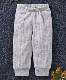 9d703d1c0 Buy Inner Wear & Thermals for Babies (0-3 Months To 18-24 Months ...