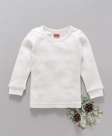 a5dbeceb058 Buy Inner Wear   Thermals for Babies (0-3 Months To 18-24 Months ...