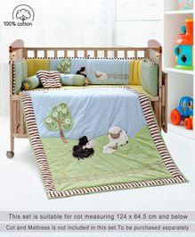 df425d15479d Baby Bedding Sets - Buy Pillows