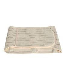 Mee Mee Post Natal Maternity Corset Belt Extra Large - Beige