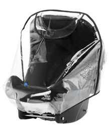 Britax Raincover Baby-Safe