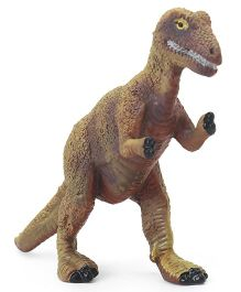 Hamleys National Geographic Ultimate Dinosaur Play Sand - Multicolor