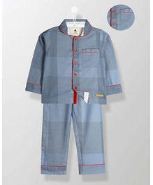 2ae678e60e9 Cherry Crumble California Nightwear Online India - Buy at FirstCry.com