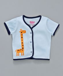 5ed5534b785b Morisons Baby Dreams Clothes   Shoes Products Online India