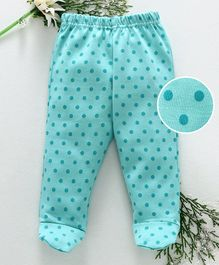 c714c8907cbe5 Buy Baby Leggings, Kids Pajamas, Track Pants for Girls, Boys Online ...
