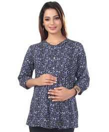 d1ec13ae87971 Kriti Moms & Maternity Products Online India, Buy at Firstcry.com