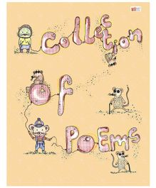 Collection of Poems - English