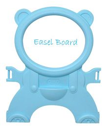 Yoto Easel Board For Kids (Colours May Vary)
