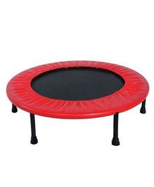 Yoto Trampoline For Kids 36 inches (Colour Shade May Vary)