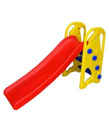 Ehomekart My Giraffe Junior Slide - Red