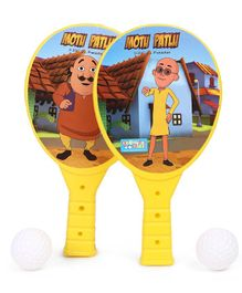 Motu Patlu Merchandise Store Online India - Buy at FirstCry com