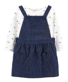 920798015 Frocks for Girls, Baby Frocks & Dresses Online in India at FirstCry.com