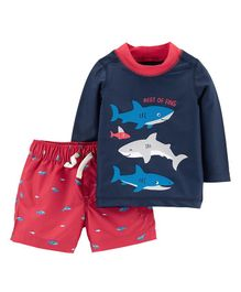 0b21893a2 Carter's Clothes, Dresses for Boys & Girls Online India - Buy at ...
