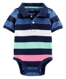635613843 Buy Baby Rompers, Onesies, Bodysuits & Kids Dungarees Online India