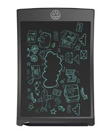 Skylofts 9 Inch Rewritable LCD E Pad - Black