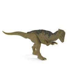 Jurassic World Value Dinosaur Green - Length 35.5 cm