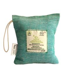 Oxypure Natural Air Purifying Bag - 250 gm
