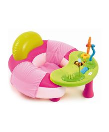 SMOBY - Cotoons Cosy Seat
