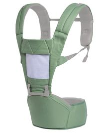 abd5390ed0b Baby Carriers Online India - Buy Baby Carrier Bags at FirstCry.com