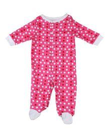 dfa7efce7 Morisons Baby Dreams Onesies   Rompers Online India - Buy at ...