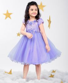 1dd8b3386e275 Buy Party Wear for Kids (2-4 Years To 10-12 Years) Online India ...