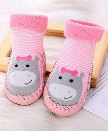 41a9ca93a Buy Baby & Kids Socks, Stockings & Tights for Girls Online in India