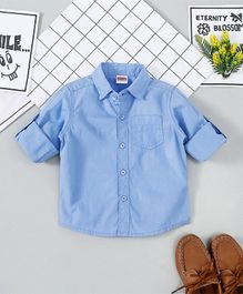 26ec5f6c604 Buy Baby Clothes, Kids Dresses & Shoes for Boys, Girls Online India