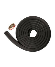 BabyPro Safety Edge Guard - Black