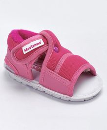 ff6f1a59ae31f Sandals   Flip Flops Online - Buy Footwear for Baby Kids at FirstCry.com