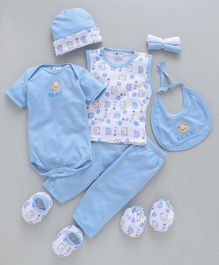 22b4697f404 Buy Montaly Baby   Kids Products Online India – Montaly Store at ...