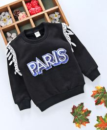 f7d458e0b Winter Tops And T-shirts