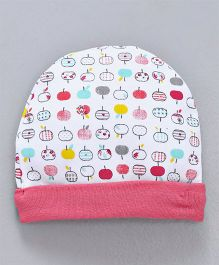 53d4afc25b2 Baby Caps, Mittens & Gloves Online India, Buy Kids Caps for Girls & Boys