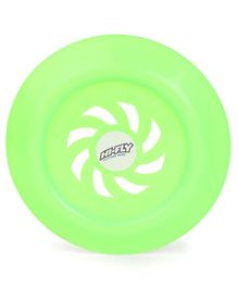 Sunny Flying Disc - Green