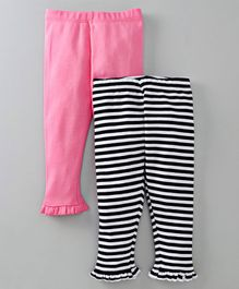 d492246611b Buy Pajamas   Leggings for Babies (0-3 Months To 18-24 Months ...