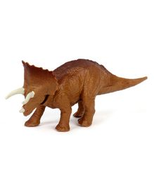 Jurassic World Toys & Gaming Products Online India, Buy at