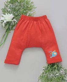 841a205b6 Buy Baby Leggings