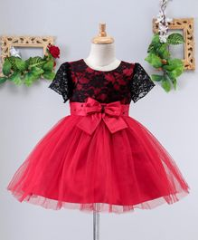 6f9268922afd0 Buy Party Wear for Babies (0-3 Months To 18-24 Months) Online India ...