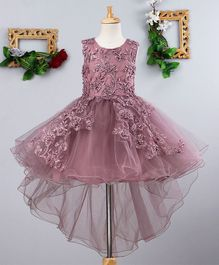 d1724acf97c7 Kids Party Wear, Buy Party Wear Dresses for Girls, Boys Online India