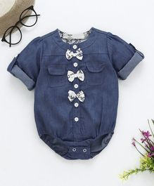 51db2a829443 Buy Onesies For Newborns at Best Price