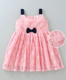 934cf44fa3c2 Frocks for Girls, Baby Frocks & Dresses Online in India at FirstCry.com