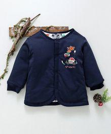 cbe321b67ddf Cucumber Kids Wear   Baby Dresses Online India - Buy at FirstCry.com