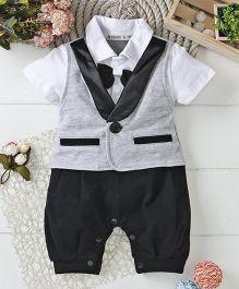 ae8150a16 Buy Baby Rompers, Onesies, Bodysuits & Kids Dungarees Online India