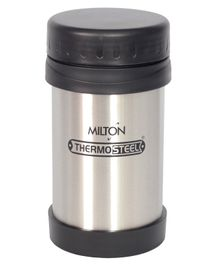 Milton Soup Flask Silver - 500 ml