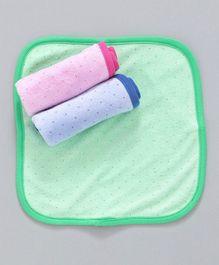 Baby Bath Towels   Kids Bathrobes Online India - Buy at FirstCry.com a28d236de