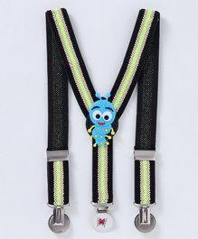 e2981e66c Buy Kids Belts, Suspenders, Ties Online in India for Girls & Boys