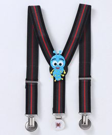 bf7f28611bed8 Buy Kids Belts, Suspenders, Ties Online in India for Girls & Boys