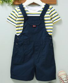 97fb8506d7e Buy Onesies   Rompers for Kids (2-4 Years To 8-10 Years) Online ...