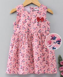 5856d60cb70 Buy Frocks and Dresses for Babies (0-3 Months To 18-24 Months ...